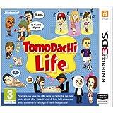 Tomodachi Life [IT Import]