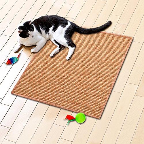 tapis-dentree-casa-purar-tapis-de-sisal-griffoir-pour-chat-en-terre-cuite-protection-play-pad-plusie