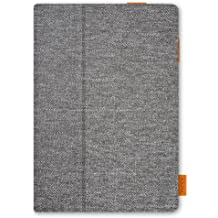 """Port Designs 201405 - Funda para tablet de 9""""-10"""""""