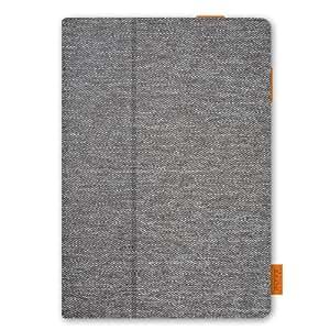 """Port Designs Copenhagen Etui Universal pour Tablette 9-10"""" Gris"""