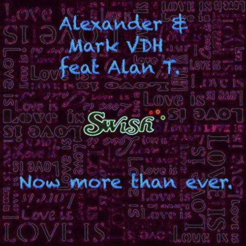 Swish (Mark Vdh 2k16 Election Mix Instrumental)