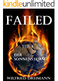 FAILED: Der Sonnensturm