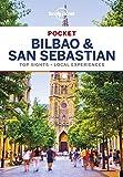 Pocket Bilbao & San Sebastian (Lonely Planet Pocket Guide)