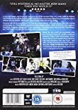 This Is Spinal Tap [DVD]