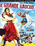 Il grande Gaucho [Import anglais]