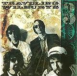 Traveling Wilburys I I I