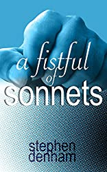 A fistful of sonnets