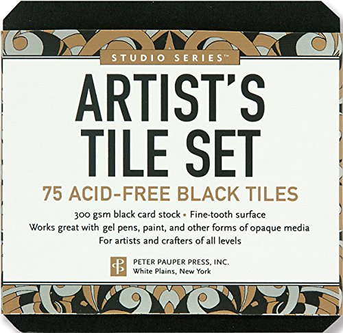 studio-series-artists-tiles-black-75-acid-free-black-tiles