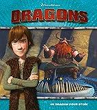 Telecharger Livres Dreamworks Dragons Un dragon pour Stoik (PDF,EPUB,MOBI) gratuits en Francaise