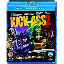 Kick-Ass_2