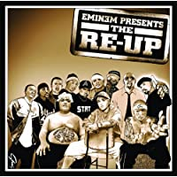 Eminem Presents The Re-Up [Explicit] (Bonus Track)