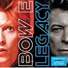 Legacy - Best Of