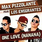 One Love (NaNaNa) [feat. Los Emigrantes]
