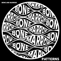Patterns (Patterns Bone)