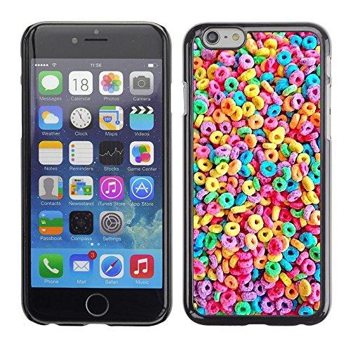 fjcases-cereales-desayuno-carcasa-funda-rigida-para-apple-iphone-6-plus-iphone-6s-plus