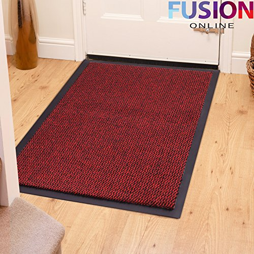 heavy-duty-non-slip-rubber-barrier-mat-large-small-rugs-back-door-hall-kitchen-40-x-60-cm-red