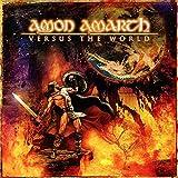 "Amon Amarth: Versus the World ""Orig"" [Vinyl LP] (Vinyl)"