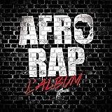 """Afficher """"Afro rap"""""""