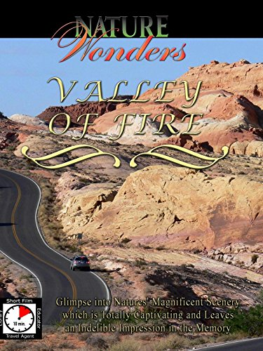 nature-wonders-valley-of-fire-usa-ov
