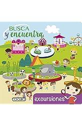 Descargar gratis Excursiones en .epub, .pdf o .mobi