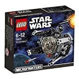 LEGO Star Wars 75031 - TIE Interceptor