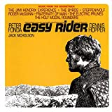Various: Easy Rider (Audio CD)