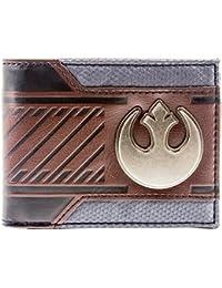 Cartera de Star Wars Rebel Alliance Starbird Multicolor