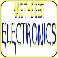 Electronics Ads- Free Digital Marketing For Electronics Products.
