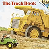Best Toddler Truck Books - The Truck Book (Pictureback(R)) Review
