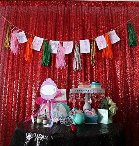 shinybeauty-fond-mariage-meilleur-choix-6-m-692-rouge-fond-ceremonie-toile-photo-fond-fond-a-sequins