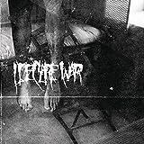 Songtexte von I Declare War - I Declare War