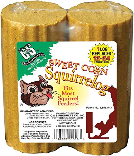 c-s-products-sweet-corn-squirrelog-refill-32-ounces-cs608-by-cs