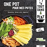 Best Pour Mes - One pot pour mes potes Review