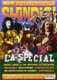 Shindig! No.42 - LA Special: Frank Zappa, Turtles and David Crosby