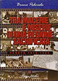 Tra macerie e miserie di una regione sacrificata. Veneto 1916-1924