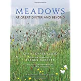 Meadows at Great Dixter and Beyond