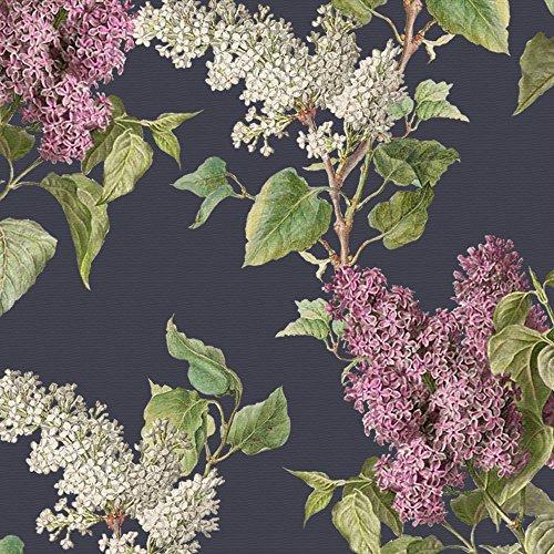 disenador-tapiceria-cortina-tela-para-costura-de-noche-jardin-lakeland-coleccion-disenado-impreso-en
