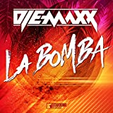 La Bomba (Radio Edit)