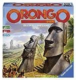 Ravensburger Board Games Orongo Easter I...