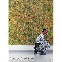 Morio Matsui