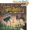 Harry Potter und die Heiligt�mer des Todes