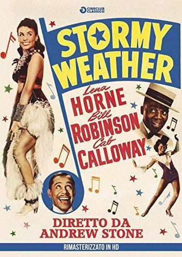 stormy-weather-rimasterizzato-in-hd