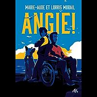 Angie (MEDIUM+)
