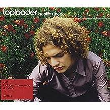 TOPLOADER - ACHILLES HEEL - [CDS]