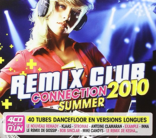 remix-club-connection-summer-2010