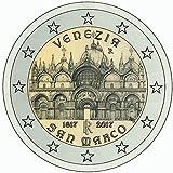 "Italia 2017 ""Basilica di San Marco"""