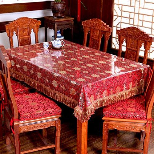 tovaglie-di-broccato-mogano-nozze-tovaglie-tovaglie-stile-cinese-tinta-legno-tovaglia-a-90x150cm35x5