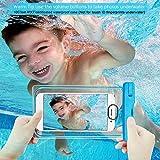 Apple Iphone 6 Plus Fall Waterproofs - Best Reviews Guide