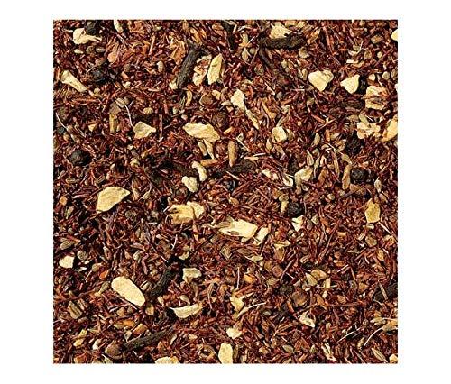 Rooibos chai 100 gramos Tés & Aromas
