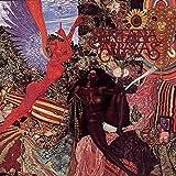 Abraxas [Vinyl LP] -